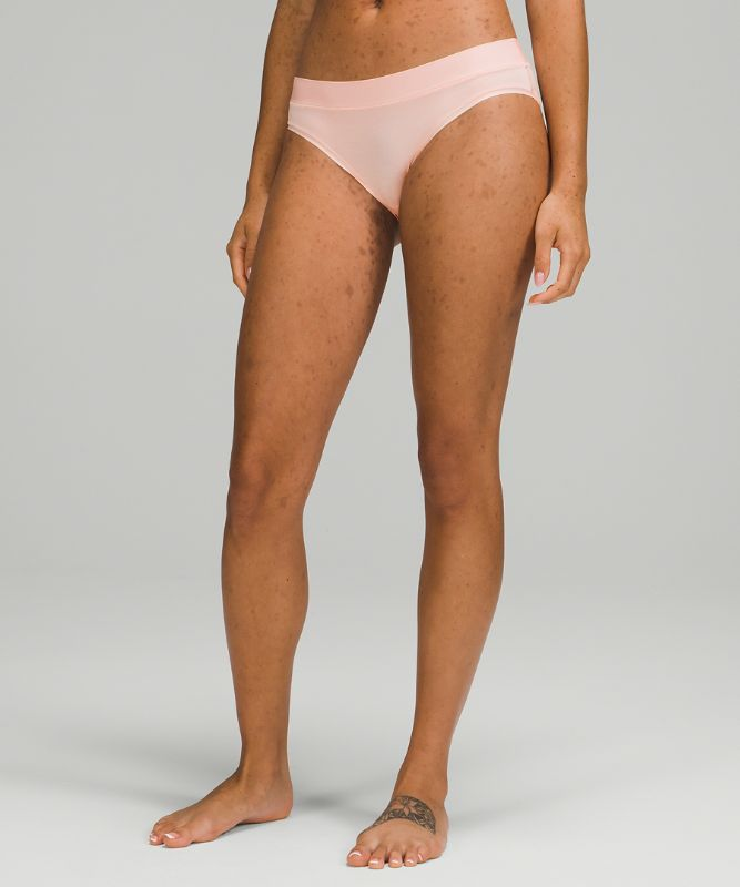 UnderEase Bikini *3P