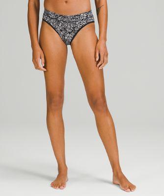 UnderEase Bikini