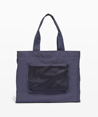 Sac fourre-tout Pack the Pocket