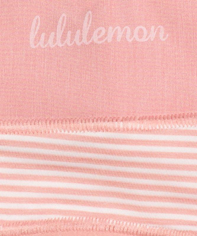 Culotte bikini Soft Breathable *Trio