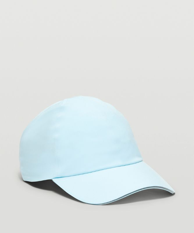 Fast and Free Run Hat Women's *Pony