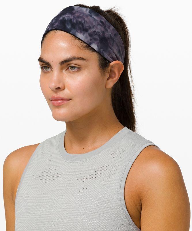 Fringe Fighter Kopfband