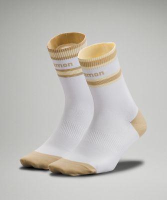 Tale To Tell Mid Crew Socken *2P