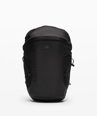Run All Day Backpack II