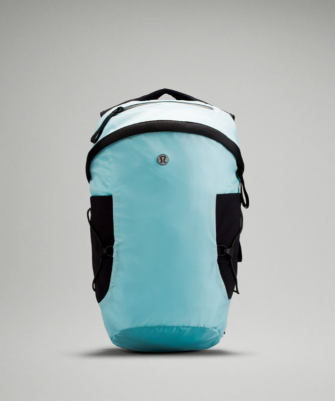 Run All Day Backpack 13L