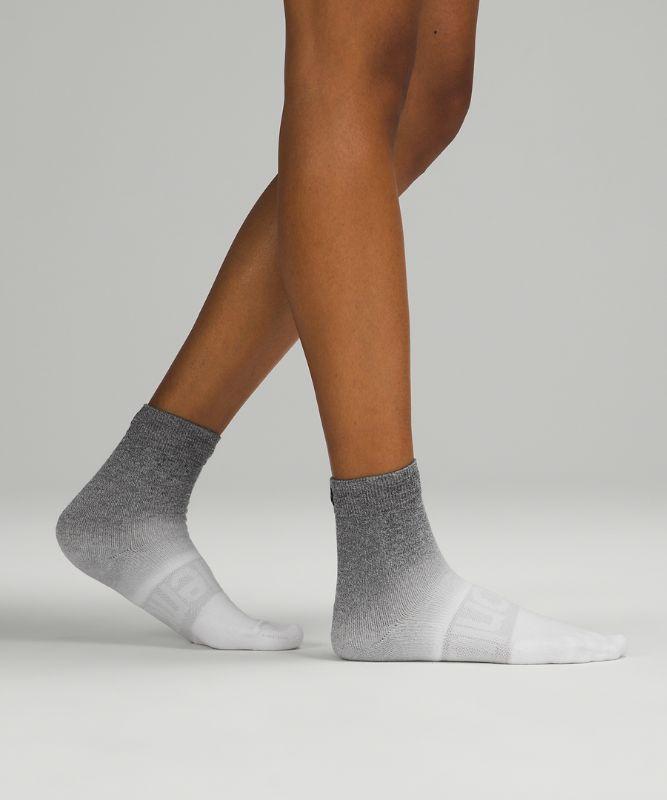 Daily Stride Women's Mid Crew Sock