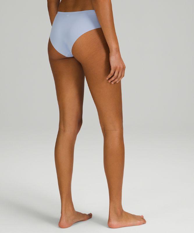 InvisiWear Cheeky Bikini