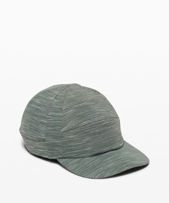 License to Train Women's Hat *SurroundStretch™ Luxtreme
