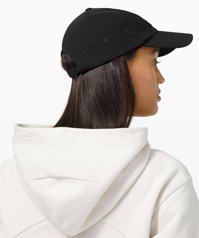 Baller Hat II *Soft
