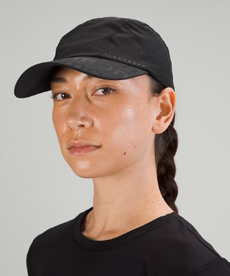 Fast and Free Run Hat Elite *Wordmark