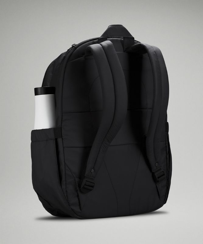 Pack it Up Backpack 21L