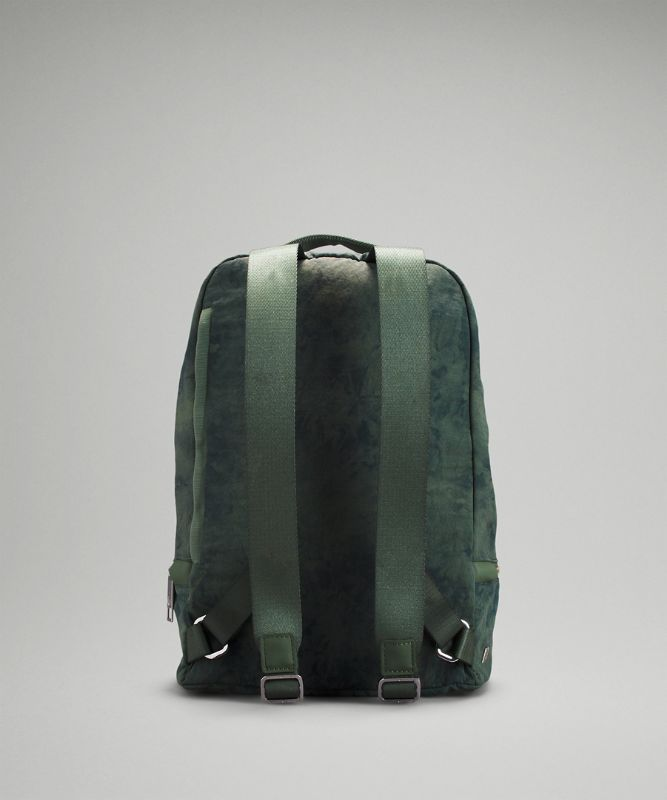 City Adventurer Rucksack *Mini