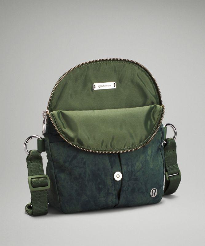 All Night Festival Bag *Micro