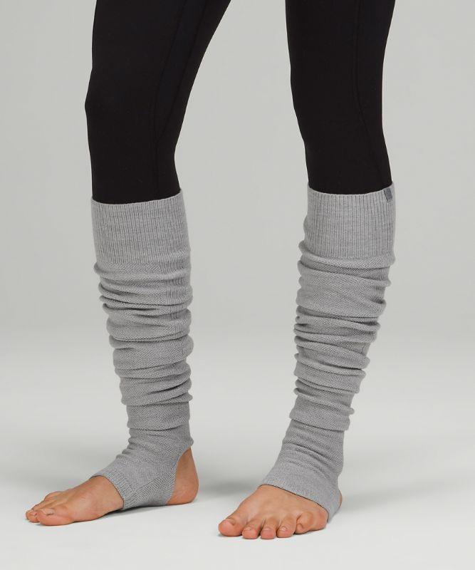 Evolution Leg Warmer