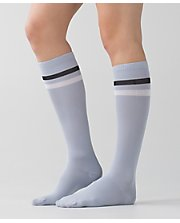 Womens Keep It Tight Sock