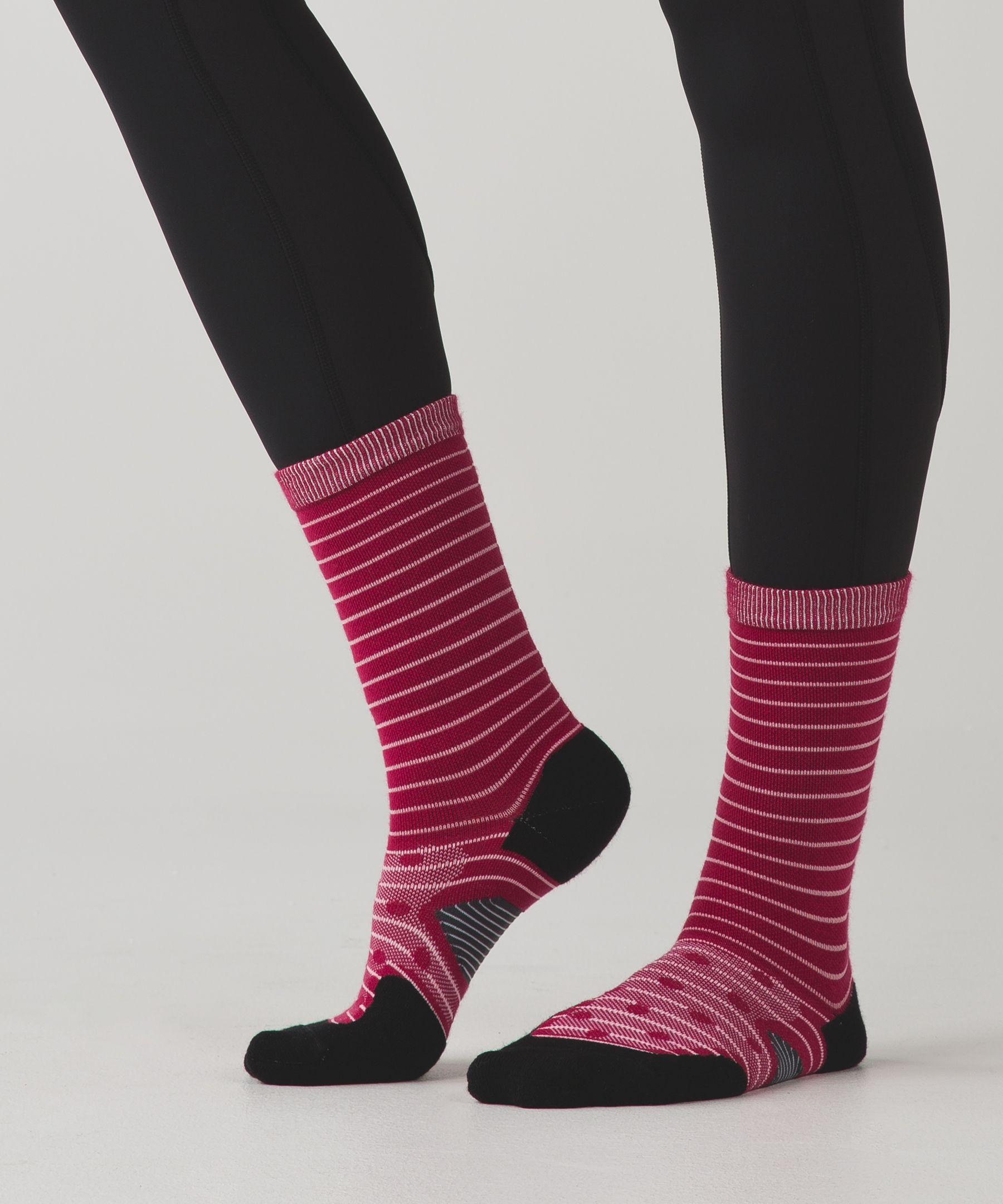 Runderland Sock