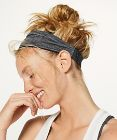 Fringe Fighter Headband