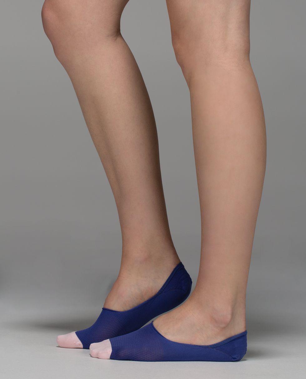 Secret Sock