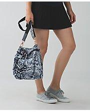 Diversity Bag*WL