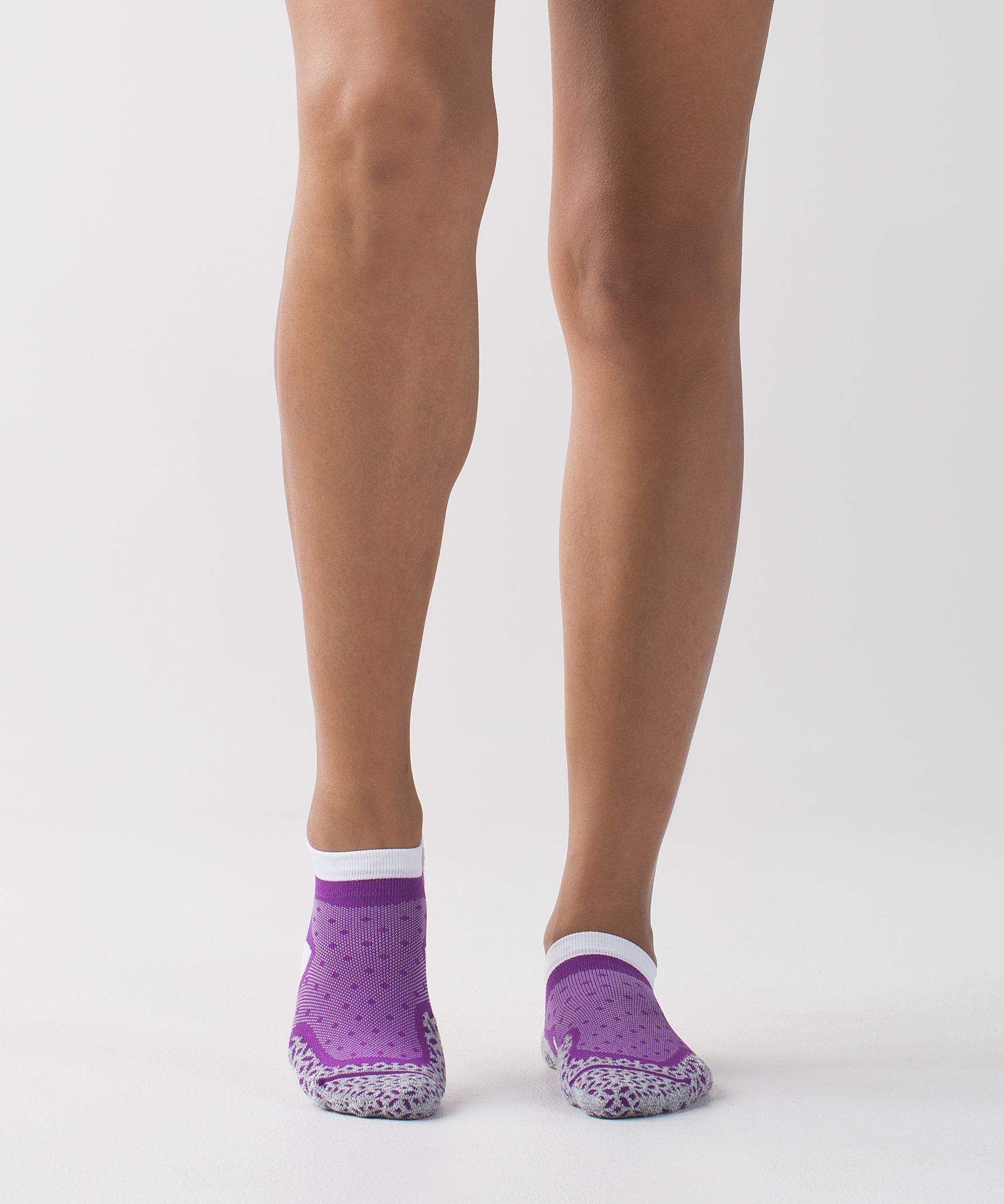Speed Sock