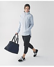 Om The Day Bag