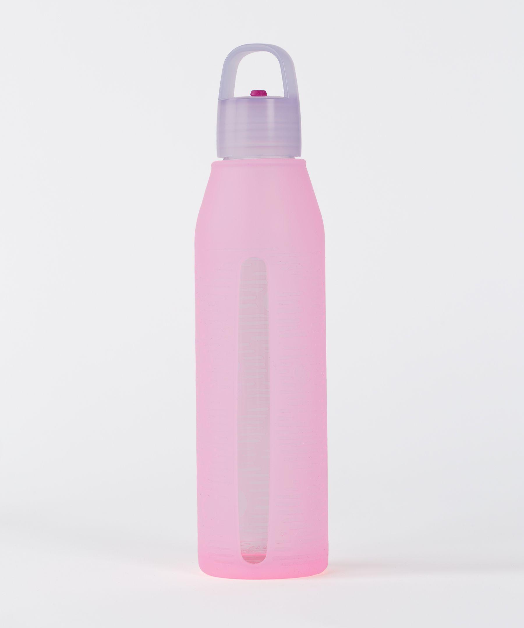 H2Om Waterbottle
