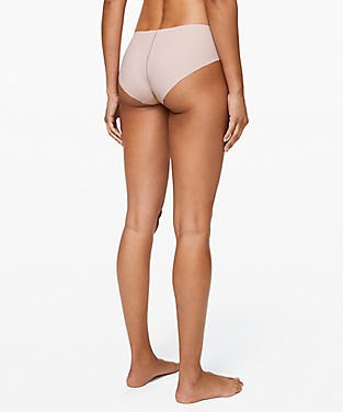 c1bd94120c50 Women's Intimates | lululemon athletica