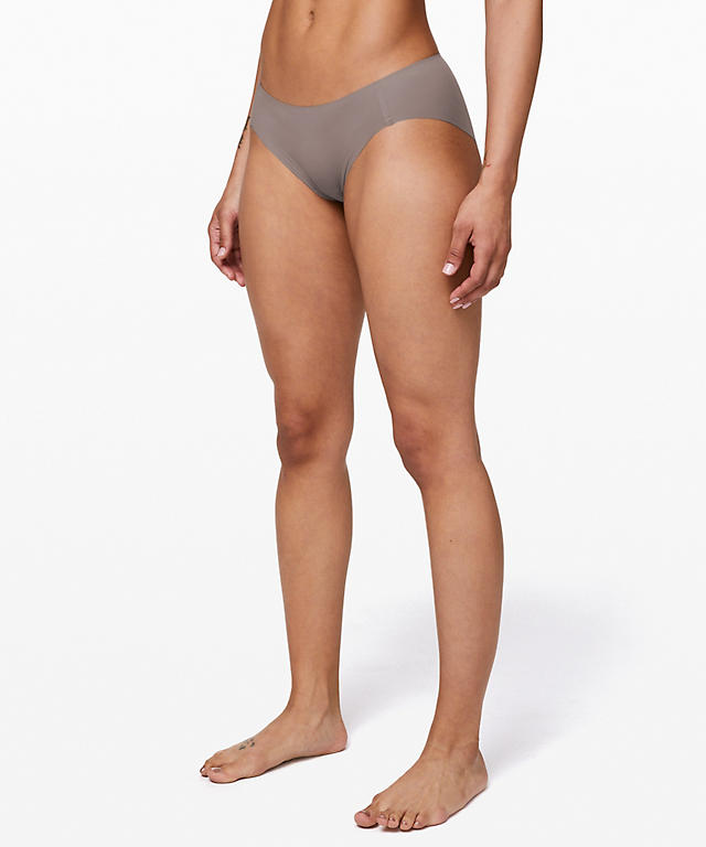 06041c41ccaa Namastay Put Hipster | Women's Swim Bottoms | lululemon athletica