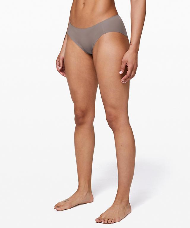 c3c466ebd3 Namastay Put Hipster | Women's Swim Bottoms | lululemon athletica