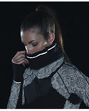 Run Fast Neck Warmer*SE