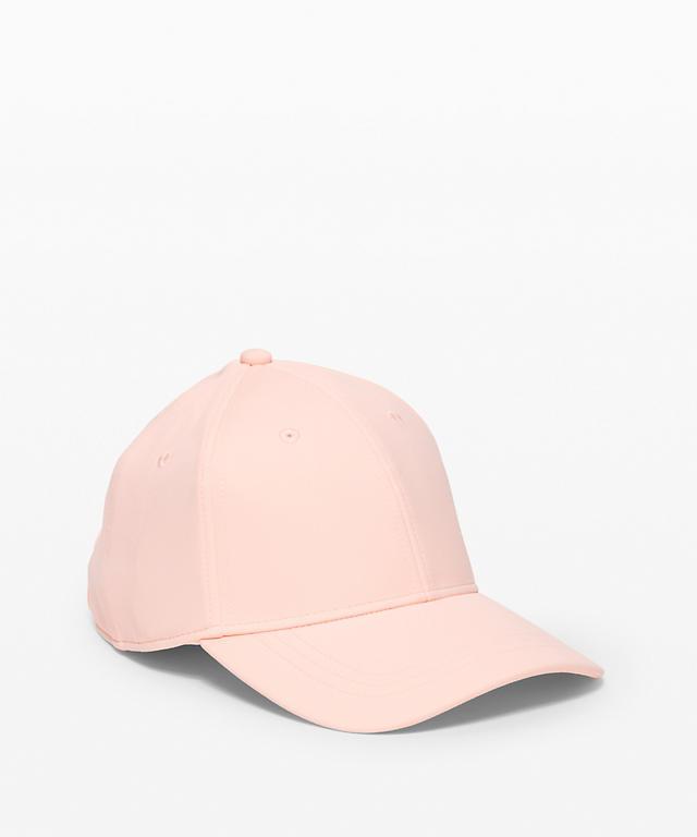 88d9bba1c91160 Baller Hat | Women's Hats | lululemon athletica