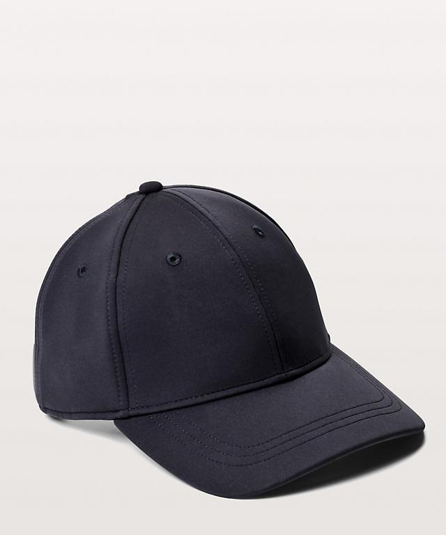 e74fe665045 Baller Hat