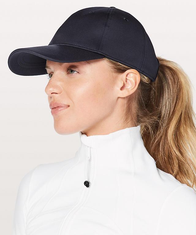 ab7703081b1 Baller Hat