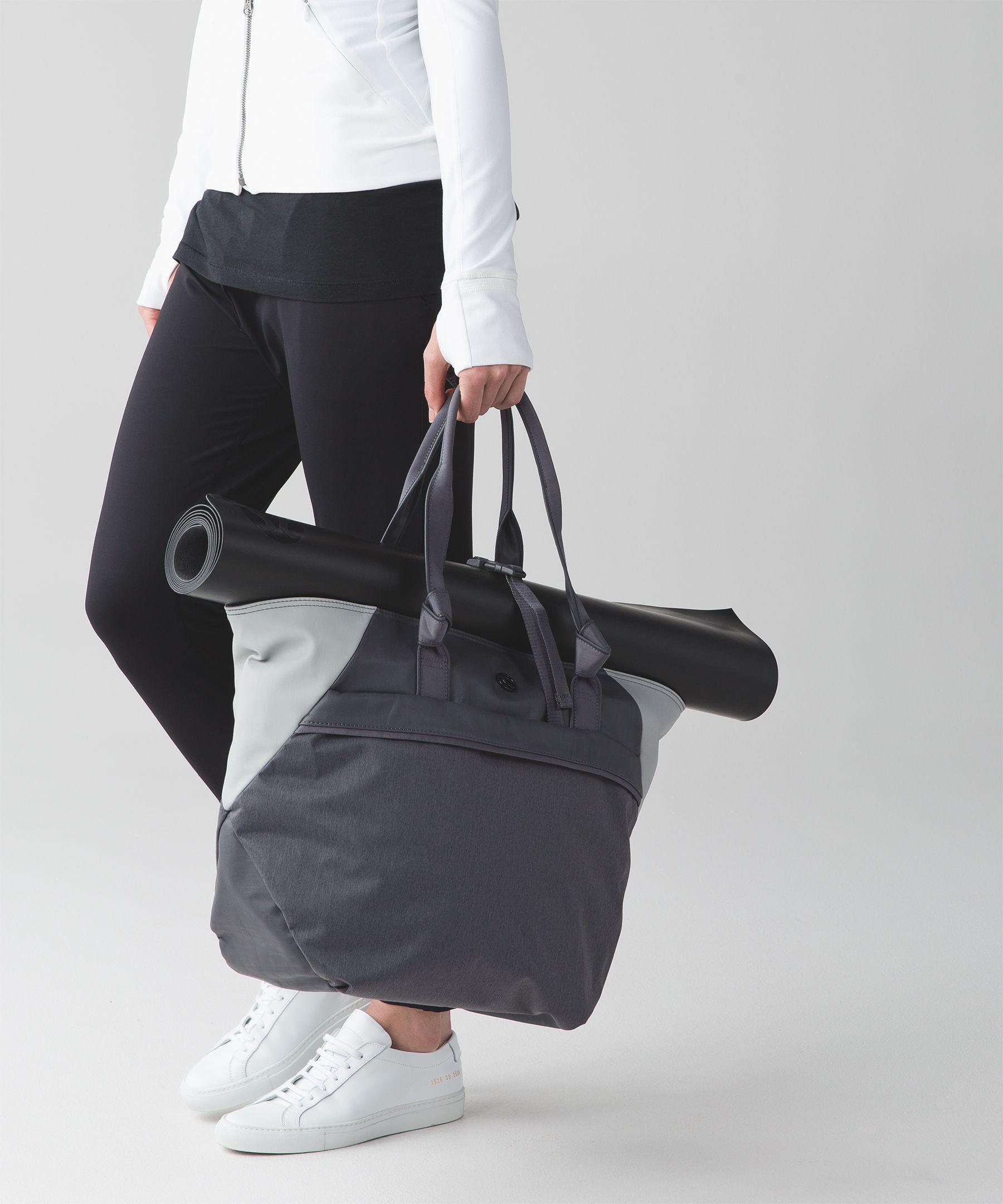 Everything Bag