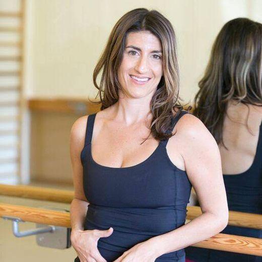 Leanne  Kurtzweil