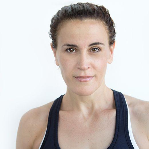 Lisa  Natale