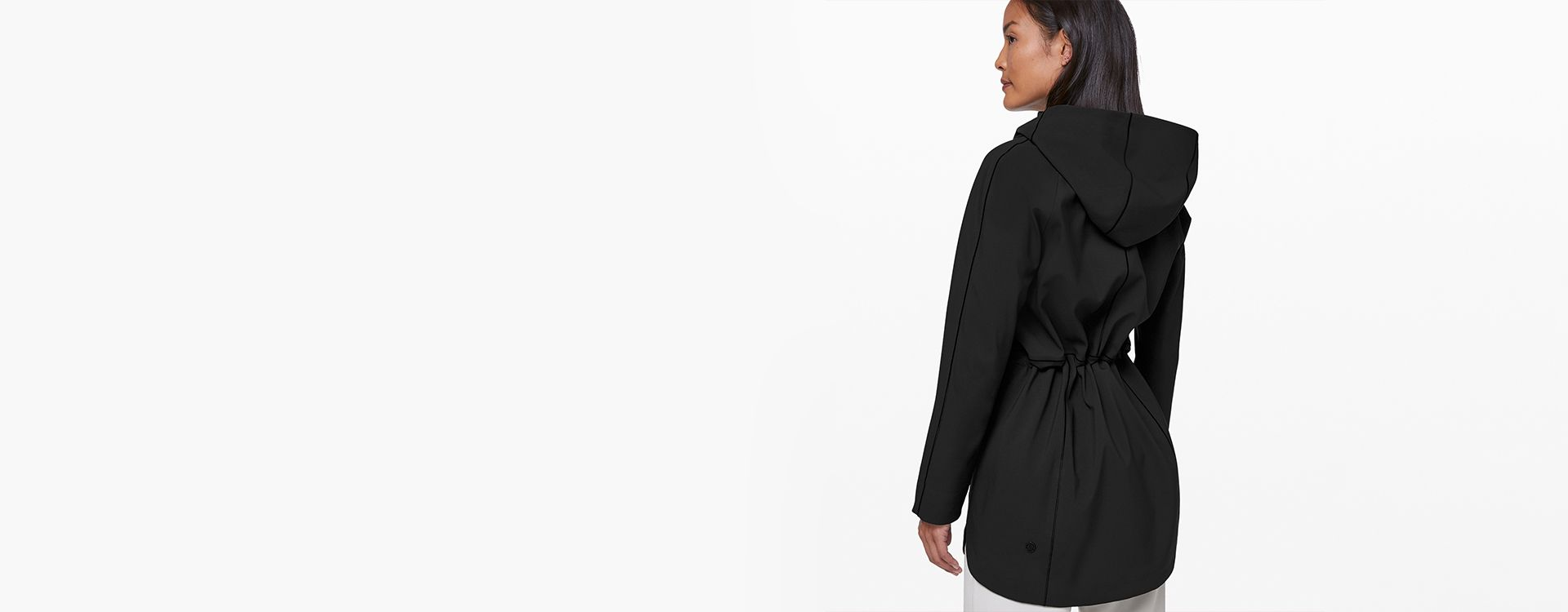 bdba7379 All JacketsClimate control for your closet with outerwear for any weather.