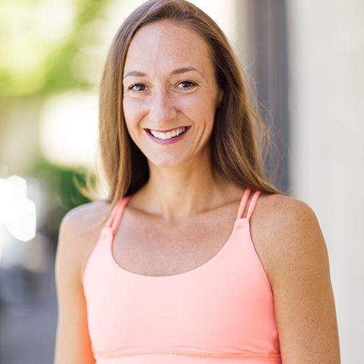 Meg  Atkinson