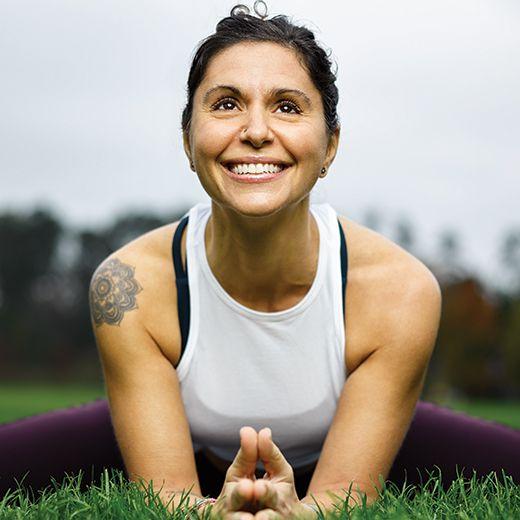 Michelle  Montalvo