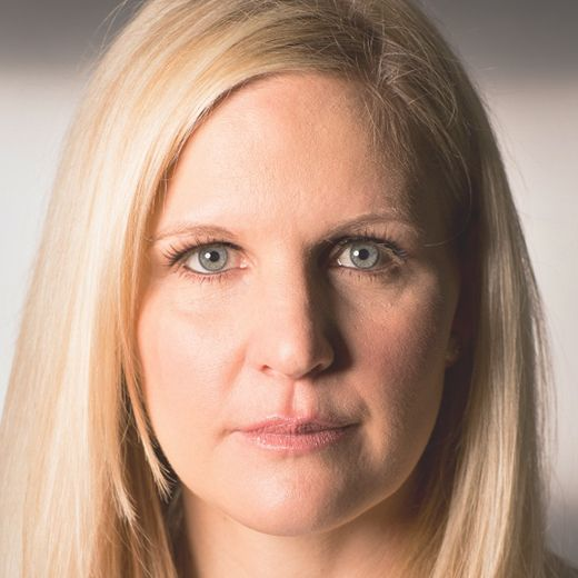 Kirsty  Coventry