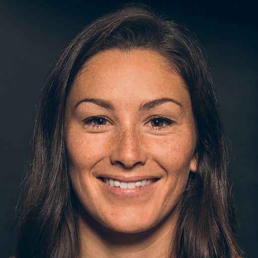 Tori Peña