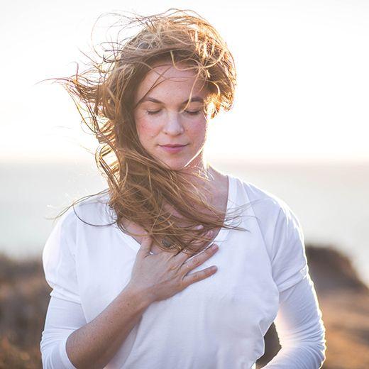 Natalie  Kuhn