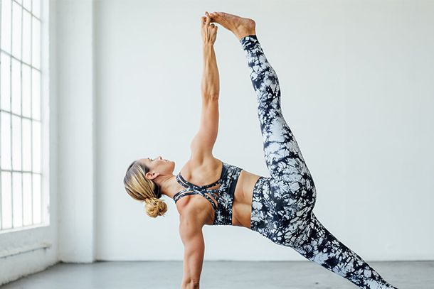 Karma for Yoga Teachers