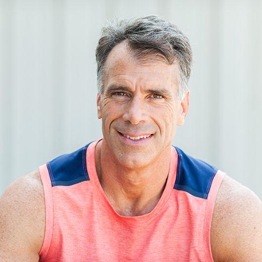 Paul McCrary