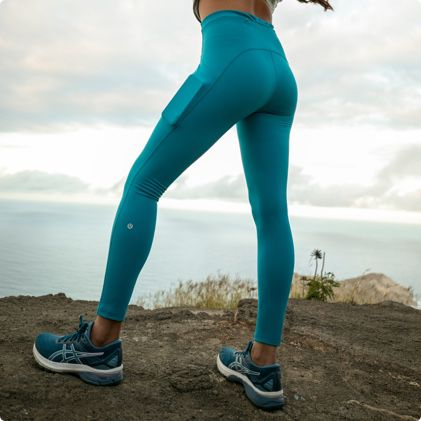 Swift Speed Tights