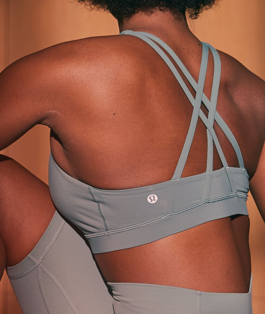 Looking for the perfect sports bra?