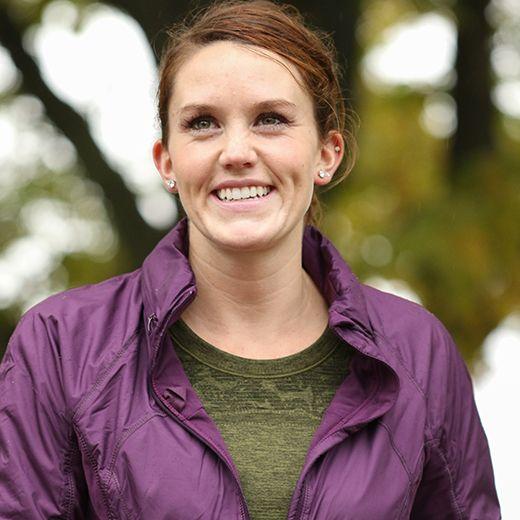 Shannon  Kelsey