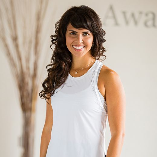 Sophia  Da Silva Hopson