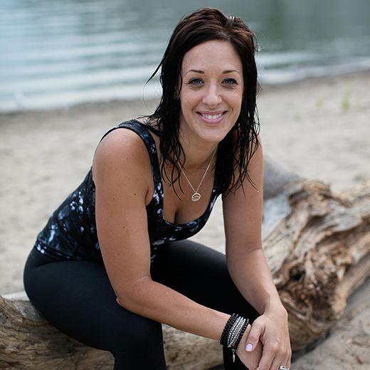 Tanja Semenuk