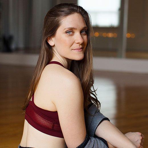 Tara  Good